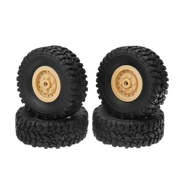 https://m.banggood.com/WPL-WPLB-1-Wheel-Complete-4PCS-RC-Crawler-Car-Parts-p-1243609.html