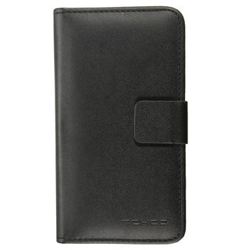 Mohoo Magnetic Flip Open Synthetic Leather Case For Samsung Galaxy J1