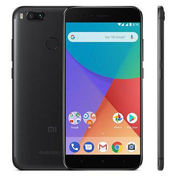 Bardzo duża lista smartfonów w mocno obniżonych cenach z okazji 11 urodzin Banggood