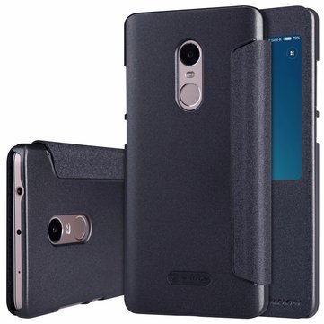 cases amp leather xiaomi cases covers xiaomi redmi note 4 cases