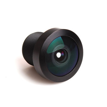 RunCam OWL PLUS 150 Degree Wide Angle 2.0mm FPV Camera Lens