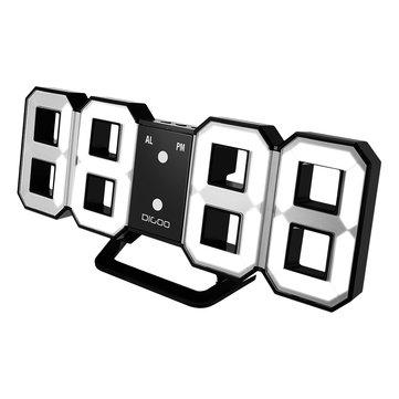 Товары для дома Digoo DC-K3 Multi-Function