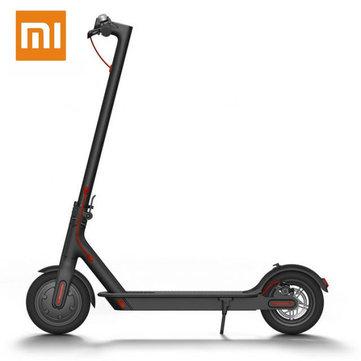 Аксессуар для велоспорта Xiaomi M365 IP54