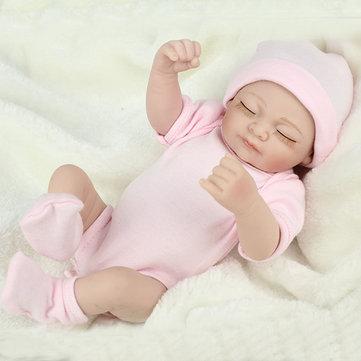 Товары для беременных 10inch Reborn Baby