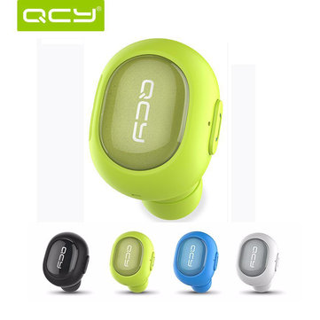 QCY Q26 Mini Waterproof Ipx2 Earphone