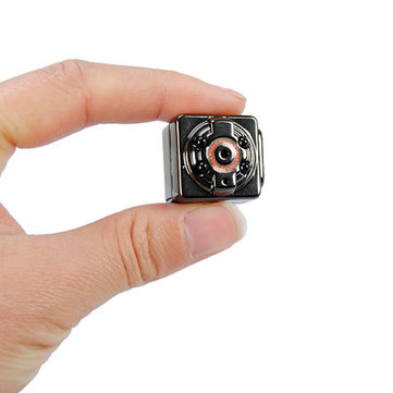 SQ8 MINI Camera TF Card Voice