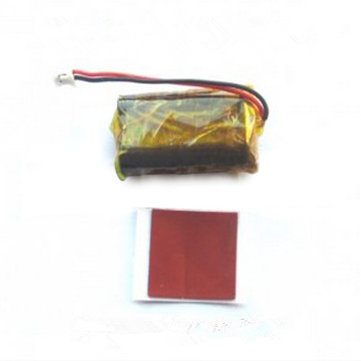 Super Capacitor For The Mobius Action Sport Camera
