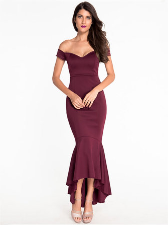 Sexydresses.com coupon code