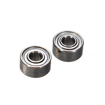 WLtoys 1/28 K989-09 Bearing 2*5*2.5mm RC Car Parts