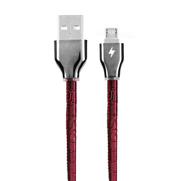 Earldom 1M Micro USB Charging Cable Android for Tablet Cell Phone