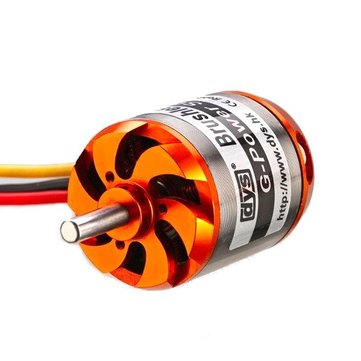 DYS D3548 3548 790KV 900KV 1100KV Brushless Motor for RC Models