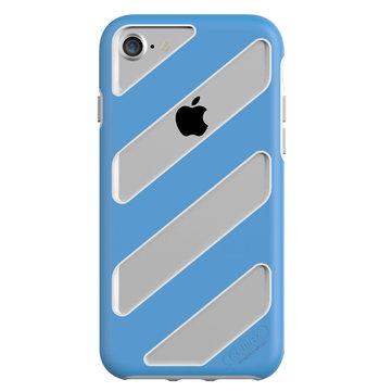Remax Caso di dissipazione a vuoto per iPhone 6 & 6s