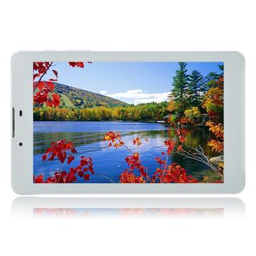 Buy Teclast P70 4G MT8735 Quad Core 7 Inch Android 5.1 Phone Tablet for $77.99 in Banggood store