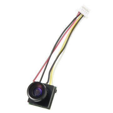 Eachine Flyingfrog Q90 Micro FPV Racing Quadcopter Spare Parts Micro 1000TVL HD COMS Camera