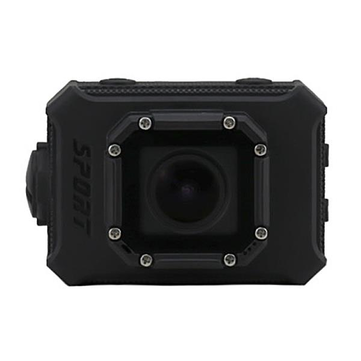 V10 WiFi Sports Action Camera 4K 2.7K 2.0LTPS 170 Degree Wide Angle Lens