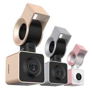 1080p HD wireless visione notturna roccia dvr tachigrafo registratore grandangolare