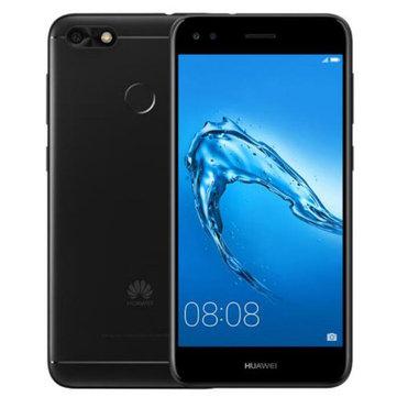 HUAWEI75.0인치3GB램 32GB ROM Snapdragon 425 쿼드 코어 4G 스마트 폰