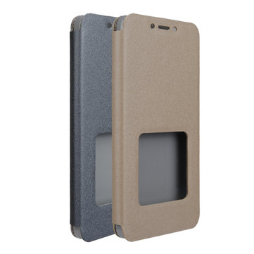 Leather PU PC Stand Case Cover For Letv 1S Le 1S