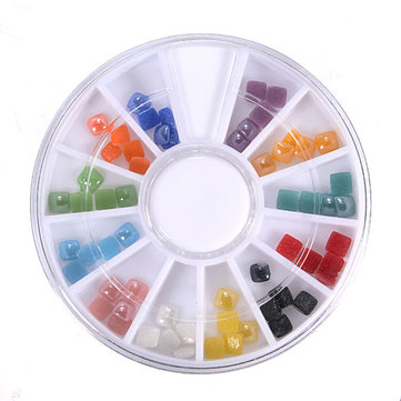 https://m.banggood.com/3D-Gems-Cone-Stud-Crystal-Beads-Stone-Nail-Art-Decoration-Wheel-p-964294.html