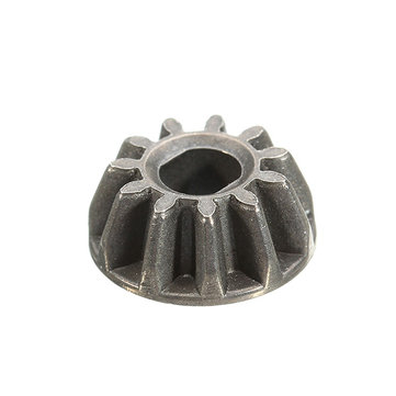 Vkarracing 1/10 4WD Bevel Gear 11T ET1081 Voor 51201 51204 RC Car