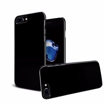 جيت أسود بيسي صدمات حالة تغطية ل iPhone 7/7 Plus