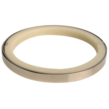 8mm x 0.1mm Ni Plate Nickel Strip Tape Length 3M For Li 18650 Battery Spot Welding