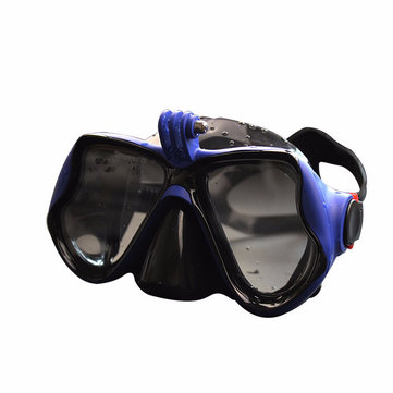 Anti-fog Diving Goggles Adult Snorkeling Goggles