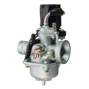 carburetor for eton 50 50cc viper atv quad sale. Black Bedroom Furniture Sets. Home Design Ideas