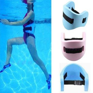 Аксессуар для плавания IPRee™ Swim Water
