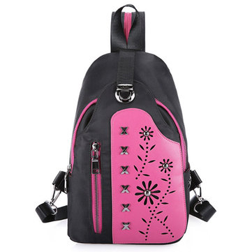 packing list for vacation backpacks pattern student school bags pu 30762