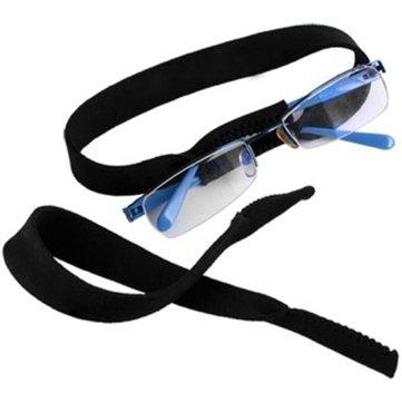 Antiskid Óculos Strap Sun Óculoss Eyeglasses Sports Retainer