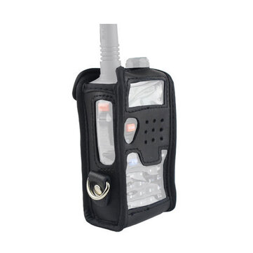 Custodia morbida per il walkie-talkie baofeng uv-5r uv-5rc uv-5RB uv-5RA uv-5RE