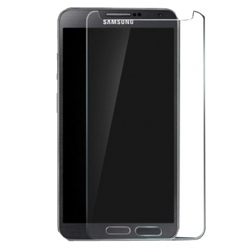 Explosion Proof Clear Screen Protector For Samsung Galaxy Note 3