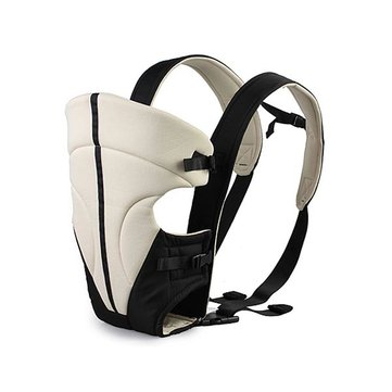 Multifunction Infant Baby Harness Carrier Baby Carriers Belts