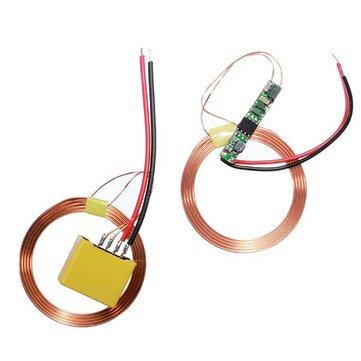 Modulo bobina di alimentazione del modulo Wireless caricatore senza fili