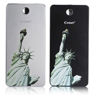 Buy Cager T08 8000mAh External Battery Power Bank iPhone Tablet