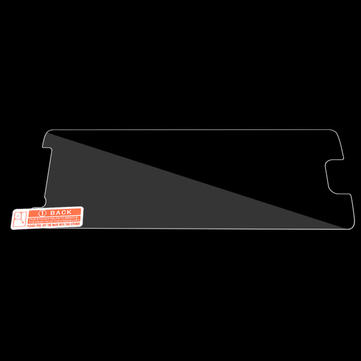 Premium Tempered Glass Screen Protector For