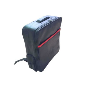 Backpack Shoulder Bag Nylon for Parrot AR Bebop Drone 2.0 Quadcopter