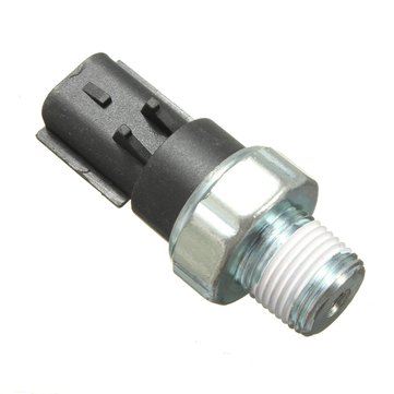 Buy Engine Oil Pressure Sender Switch for Chrysler Dodge Jeep Plymouth Eagle Mitsubishi for $6.39 in Banggood store