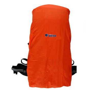 Bluefield водонепроницаемые дождевик сумка больше Рюкзаки альпинистские
