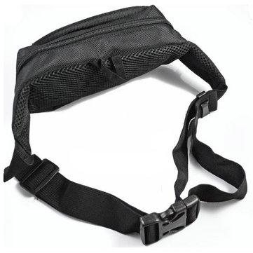 ถุงมือขี่จักรยานกีฬากระเป๋าเดินทาง กระเป๋า กระเป๋าเป้สะพายหลังกลางแจ้ง