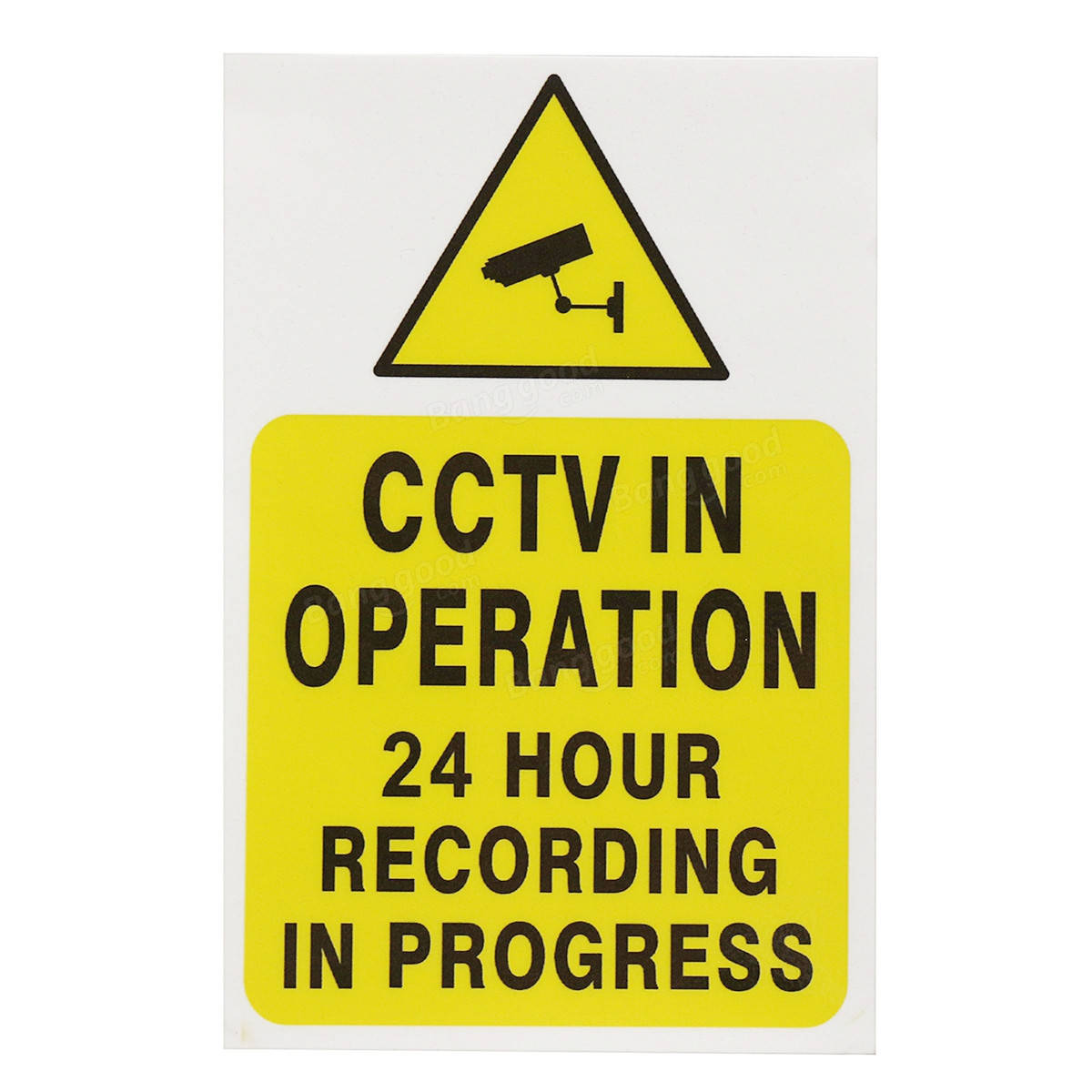 cctv for safety