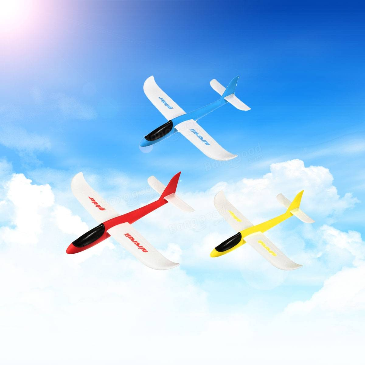 glider planes for sale x--x us 2019