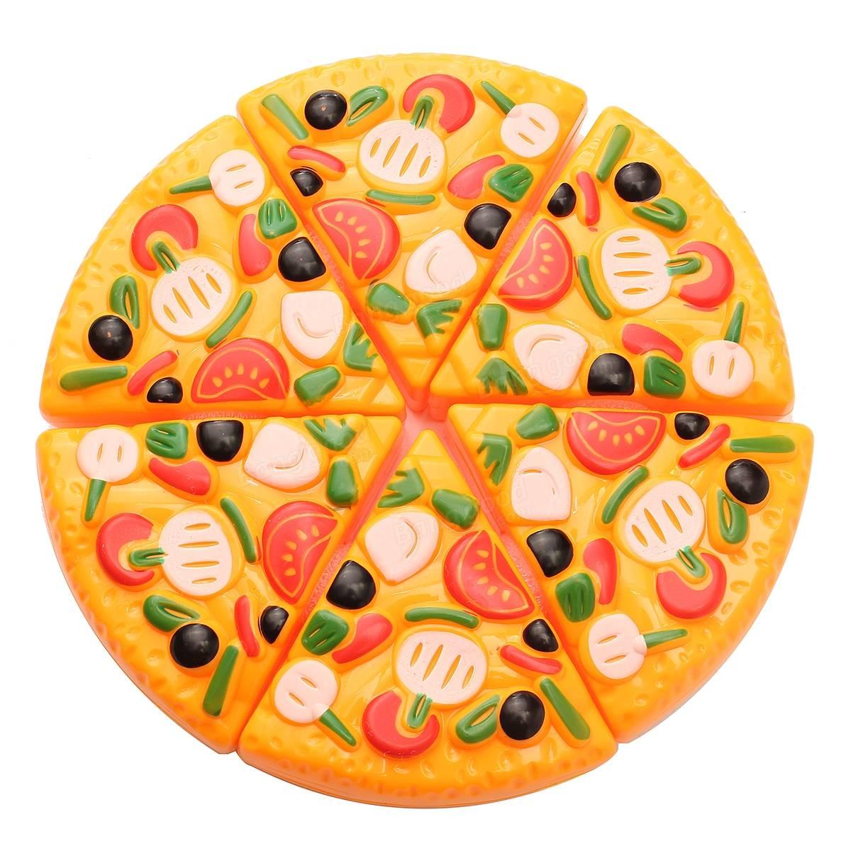 Картинки пицца для детей, родам