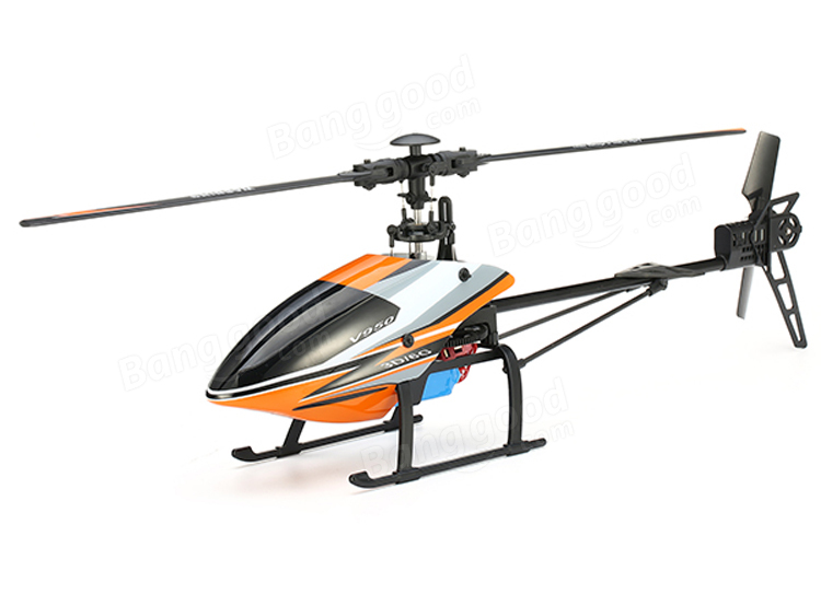 buy remote helicopter with Wltoys V950 2 4g 6ch 3d6g System Brushless Flybarless Rc Helicopter Rtf P 1080417 on Productdetails furthermore 191662533356 together with Cars Toys For Kids 2015 likewise 2045960950 furthermore Gas Powered Rc Car.