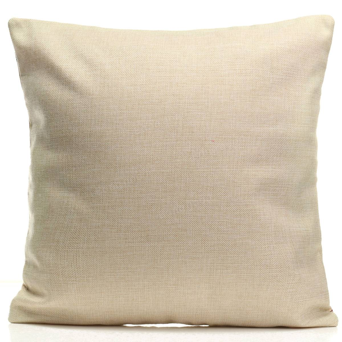 Keyes Decorative Pillow : Vintage Keys Cotton Linen Throw Pillow Case Sofa Office Cushion Cover Home Decor at Banggood ...
