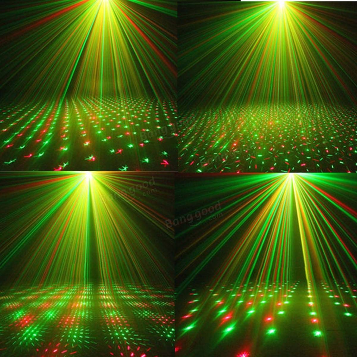 mini led r g laser projector stage light xmas party ktv dj disco light u disk sale. Black Bedroom Furniture Sets. Home Design Ideas