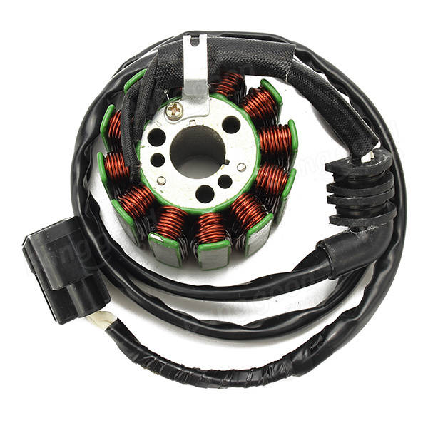 motorcycle stator generator magneto coil for yamaha fz8 fz1 yzf r1 motorcycle stator generator magneto coil for yamaha fz8 fz1 yzf r1