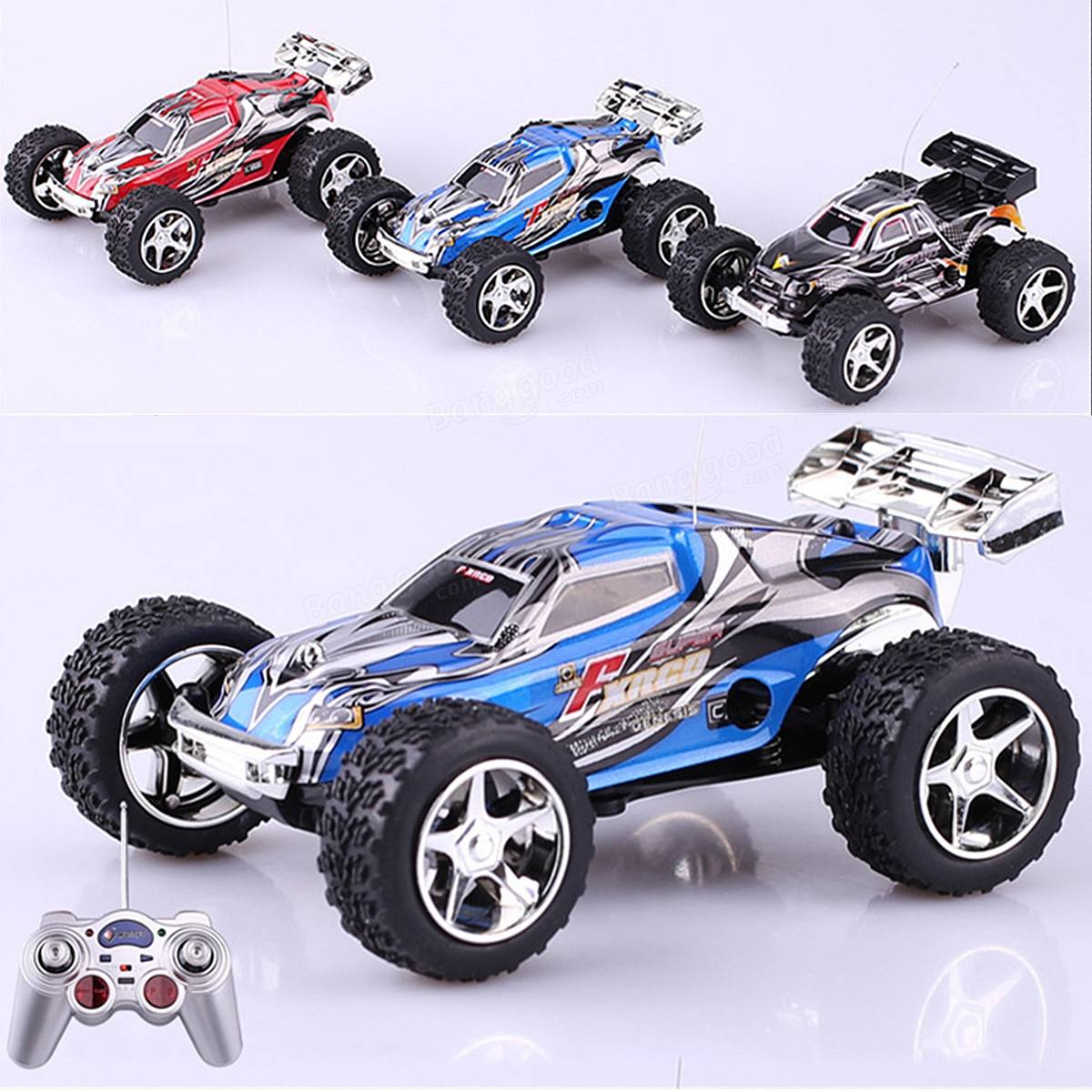 Mini 1:32 High Sd Radio Remote Control Car RC Truck Buggy ... Remote Control Vehicles For Sale on laptop stands for vehicles, light bars for vehicles, strobe lights for vehicles, portable printers for vehicles,