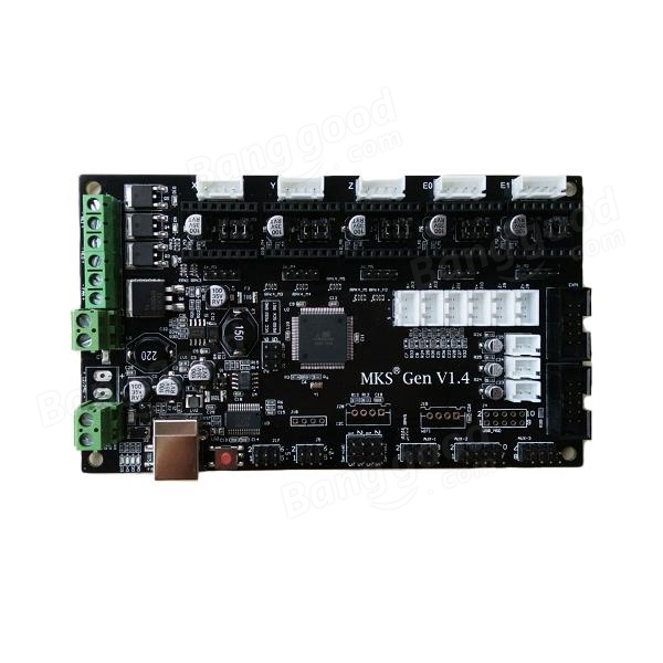 4db64811 4eb7 4707 b7f4 a18e1182a9b1 mks gen v1 4 3d printer control motherboard compatible reprap  at fashall.co